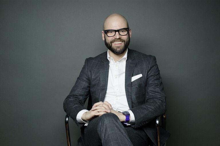 Sagawe und Klages Anwaltskanzlei Rechtsanwalt Dr. Axel Röpke