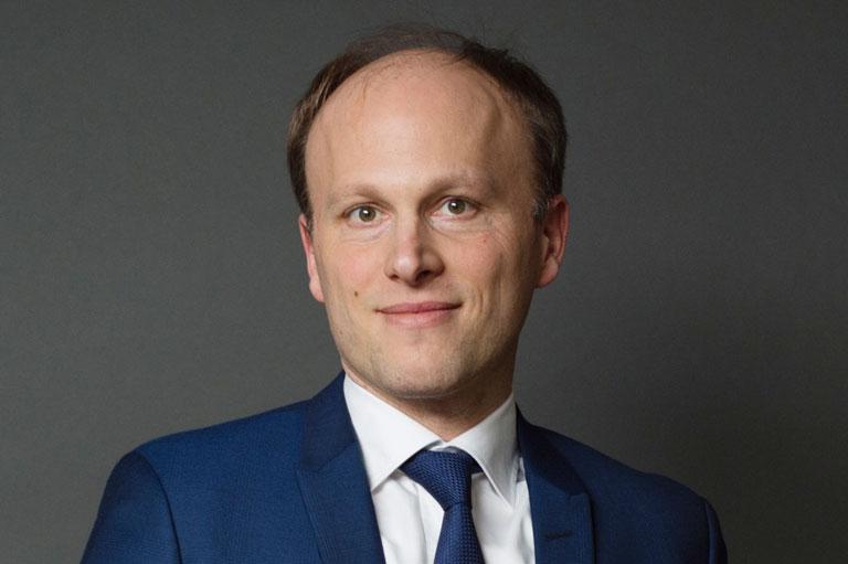 Sagawe und Klages Anwaltskanzlei Rechtsanwalt Christoph Schulze