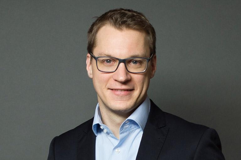 Sagawe und Klages Anwaltskanzlei Rechtsanwalt Dr. Nils Grenda
